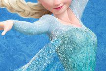 Elsas bilder