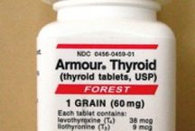 The Grind Of Thyroid