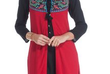 New Arrivals! Ethnic at its best. / Ethnic wear!