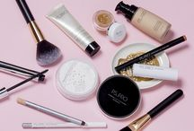 Primark : PS...Pro / Lipstick,face palette,nail polish,blending brush...
