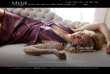 Myla / When luxury lingerie brand Myla moved into producing bedroom toys, they asked Pod1 to help launch The Sphere with a bang.  Taking over London's Portobello Road, the playful teaser went viral (even pre social media), at one time receiving more views than the original ad, while The Sphere sold out UK wide.