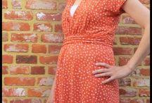 Patronen zwangerschap & baby