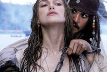 Pirates øf the Caribbeąn