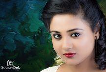 Sourav Deb - Glamour / Fashion Photography / Fashion & Glamour Photography