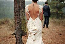 wedding / by georgiapeach