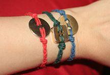 Craft jewelry ideas