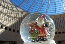 Natale trentino al museo
