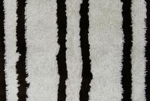 Winter Collections of Rugs and Carpets / Check out our Rugs collections for Winter