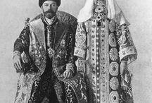 TheHouse of Romanov
