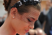 Millinery project inspiration