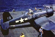 USN pilot color