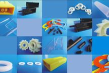 Get Mould Supply in Very Quick Time and at Enticing Prices