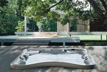 ¡Este verano, mójate con GCD! / Los expertos dicen que nos espera un verano caluroso... ¡mójate con nuestras mini piscinas, piscinas y duchas para tu jardín o terraza!