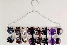 Förvaring skönhet & accessoarer