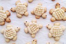 Baker baker