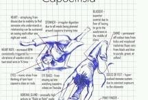 Capoeira sound