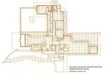 Usonian házak