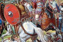 Królestwo Ostrogotów