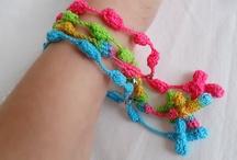 Decenários / Decennial Bracelets