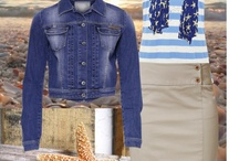 Fashion/clothing I like