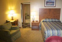New Motel Photos Sudbury / New Furniture at the Moonlight Inn and  Suites Motel Sudbury.