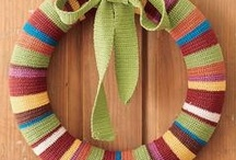 Knitting / by jenny hickey
