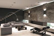 zero5 architetti - Interior