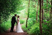 Hagglers Corner Sheffield Wedding Photos