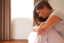 Abort og prævention