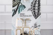 Packaging Design Inspirations