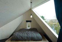 Home/designs