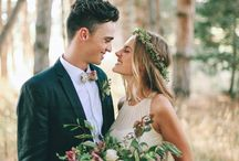 2015 Popular Wedding Trends / The INN's very own General Manager and renowned event planner, Cynthia Pesce, shares the Hottest Wedding Trends of 2015.  From peek-a-boo lace dresses, garden like florals, rustic and earth tone themes to late night hardy finger foods, we will pin the hottest wedding trends to help you plan your #dreamevent #longisland #weddingvenue