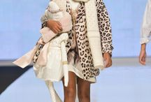 fashion for Kids 2013
