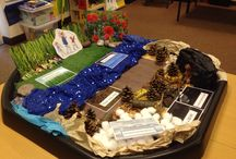 Small world
