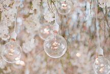 Wedding Lightings