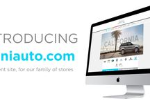 Kuni Automotive News! / Whats going on at Kuni Automotive??