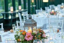 Weddings day