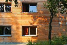 Pasivní domy