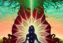 k meditaci