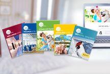 Meintophotel / Von Fachautoren geprüfte Hotels