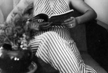 Fashion in Greece 1900-1990 / Www.Costumeandtime.gr