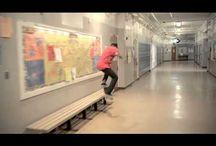 SkateLife / by MrRedstripe