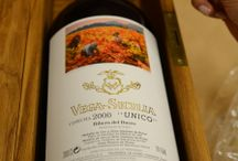 Descobrindo o Mundo dos Vinhos / Viagens às regiões vinícolas do mundo todo, vinhos de destaque, avaliações e eventos de vinhos, harmonização de vinhos e comida e receitas saborosas.
