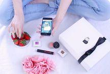L'Oréal | Beauty Gifter