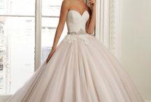 Wedding&Prom