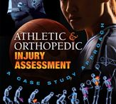 Athletic Training / Valuable information for athletic training education.