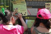 SGP - Children's Zoo / Seoulgrandpark Children's Zoo