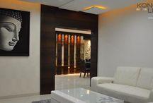 Famous Interior Designers / Konceptliving Famous Interior Designers and Decoration Ideas