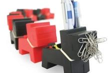 In pop-up shops / W naszych sklepach / products you can buy in pop-up shops in 11 SHOP / rzeczy, które możecie kupić w 11 SHOP