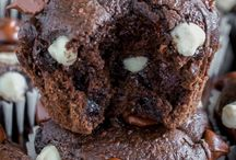 SO YOU LOVE CHOCOLATE ~~RECIPES~ / EVERYTHING YOU LOVE ABOUT CHOCOLATE!